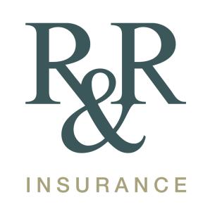 R&R Insurance