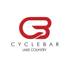 Cycle Bar Lake Country