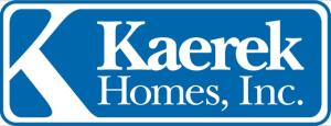Kaerek Homes