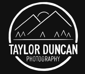 Taylor Duncan Photography