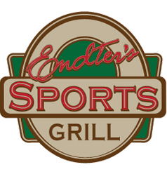 Endter's Sports Bar & Grill
