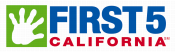 FIRST 5 Santa Clara County
