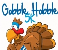 Sandyston Recreation Gobble Hobble