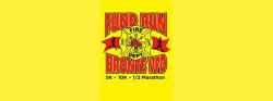 Bronte VFD Fund Run