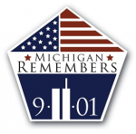 Michigan Remembers 9-11 Fund's Annual Run to Remember