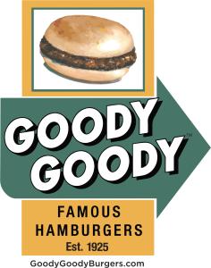 Goody Goody Burgers