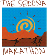Sedona Marathon Events