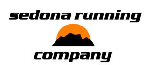 Sedona Running Company