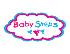 Baby Steps Memorial Run - VIRTUAL CHALLENGE