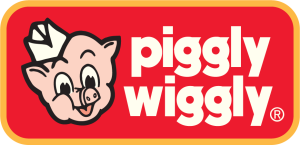 Piggly Wiggly - McCalla