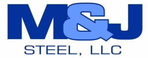 M & J Steel