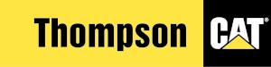 Thompson Tractor