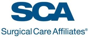 Surgical Care Affiliates