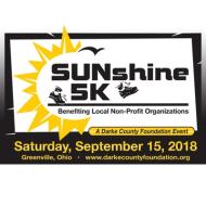 SUNshine 5K