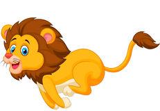 Caney Lions 5K