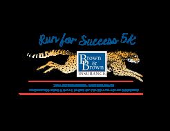 Run For Success 5K