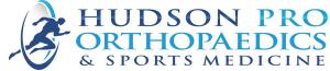Hudson Pro. Orthopaedics