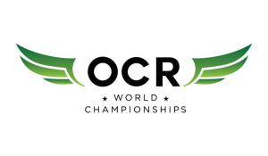 OCR World Championships