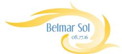 Belmar SOL 5k