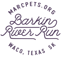 Barkin' River Run 5K & 1K Pet Walk