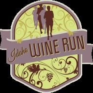 Idaho Wine Run Summer Nights