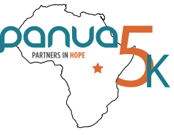 Panua 5K presented by The Akins Family