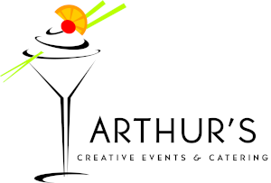 Arthur's Catering