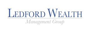 Ledford Wealth Management