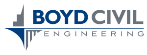 Boyd Civil Engineering