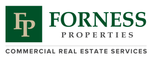 Forness Properties