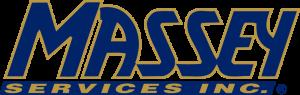 Massey Services