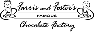 Farris and Fosters