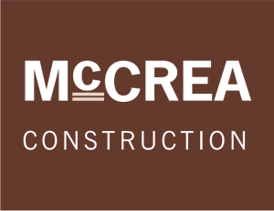 McCrea Construction