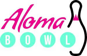 Aloma Bowl