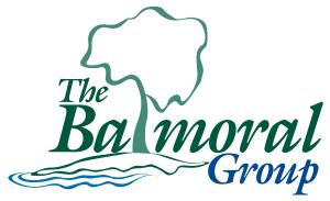 Balmoral Group