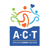 ACT for the Kids 5k
