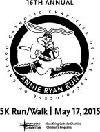 Annie Ryan Run