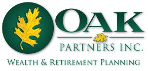 Oak Partners Inc.