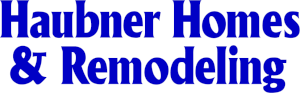 Haubner Homes & Remodeling