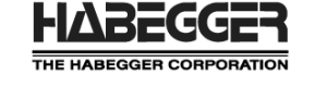 Habegger Corporation