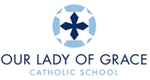 Our Lady of Grace Catholic School