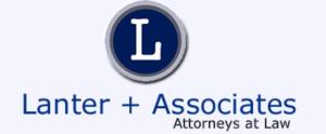 Lanter & Associates