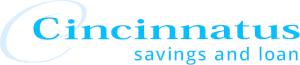 Cincinnatus Savings and Loan