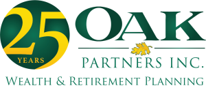 Oak Partners Inc.