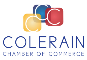 Colerain Chamber of Commerce