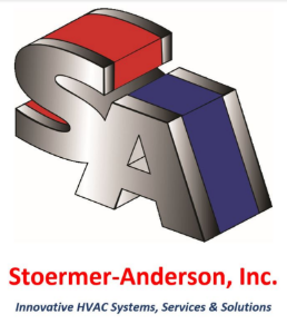 Stoermer-Anderson, Inc.