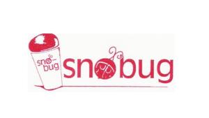 Snobug