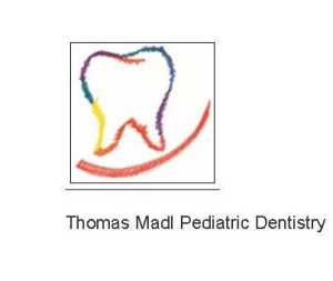 Madl Pediatric Dentistry