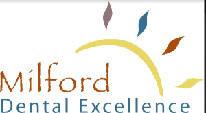 Milford Dental