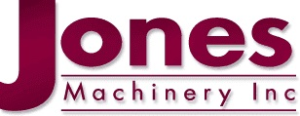 Jones Machinery